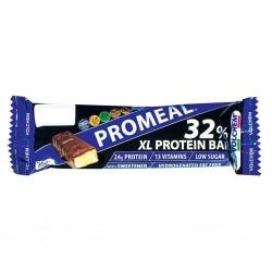 VOLCHEM PROMEAL® XL PROTEIN 32% ( barretta proteica ) 75g Barrette Proteiche e Energetiche SFUSE